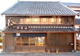 20140203 栄1.jpg