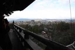 20141123WEB京都1-3.jpg