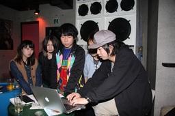 20140304webyamashita.JPG