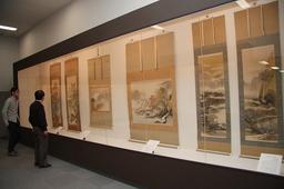 20140407ウェブコラム駿府博物館1.JPG