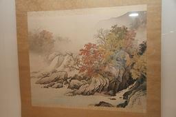 20140407ウェブコラム駿府博物館2.JPG
