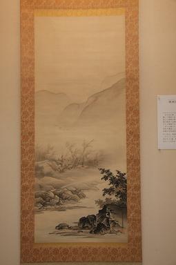 20140407ウェブコラム駿府博物館3.JPG