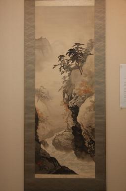 20140407ウェブコラム駿府博物館4.JPG