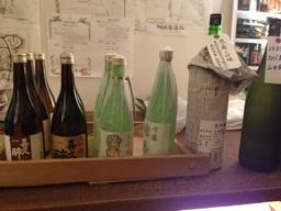 20140409web日本酒.JPG