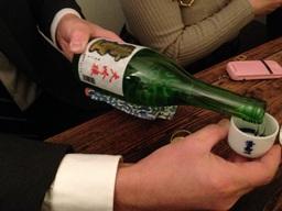 20140410webコラム地酒2.JPG