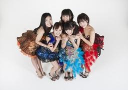 20140701web富士宮アイドルフェス2.jpg