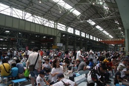 20140728web鉄道2.JPG