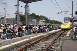 20140728web鉄道3.JPG