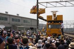 20140728web鉄道5.JPG