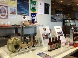20140812webビール4.JPG