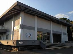 20141019web佐野美術館2.jpg