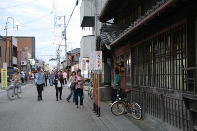 20141026webコラム横須賀1.jpg