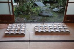 20141126web富士の山1.jpg