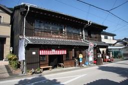 20141126web富士の山11.jpg