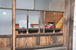 20141126web富士の山5.jpg