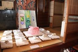 20141126web富士の山6.jpg