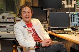 20141213勝山氏.jpg