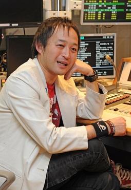 20141217web勝山.JPG