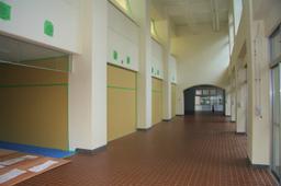 20150118ウェブコラムミュージアム5.jpg
