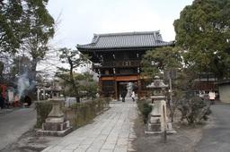 20150123web京都改4.jpg