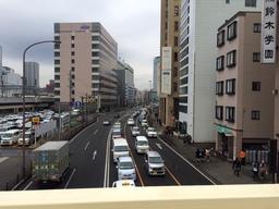 歩道橋2.JPG