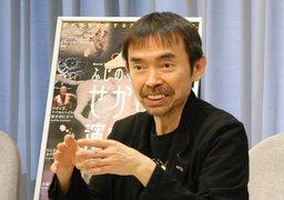くらし演劇祭発表①.JPG