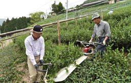 つちや農園3.jpg