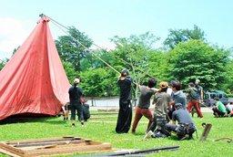 くらし紅テント③.JPG