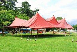 くらし紅テント④.JPG