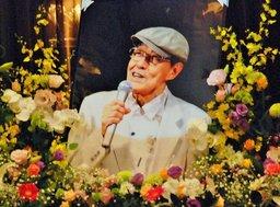 くらし西村さん①.JPG