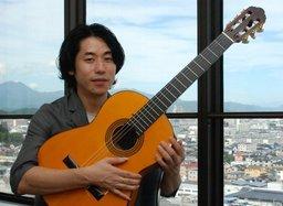 くらしフラメンコギター差.JPG