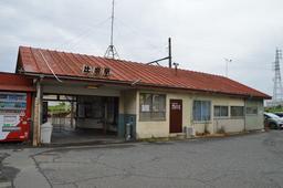 比奈駅1.JPG