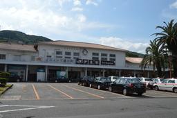 伊東駅①.JPG