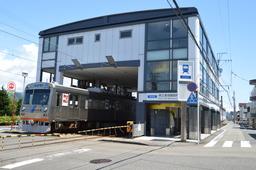 県立美術館前駅①.JPG