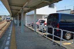西鹿島駅②.JPG
