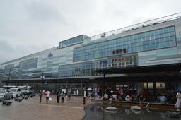 熱海駅①.JPG