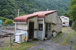 アプトいちしろ駅①.JPG