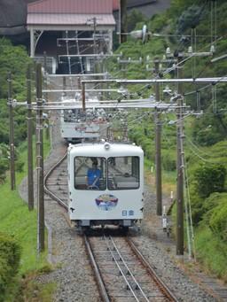 十国峠駅①.JPG
