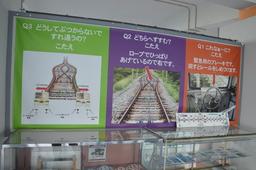 十国峠駅⑤.JPG