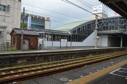 藤枝駅②.JPG