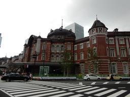 藤枝駅⑦.JPG