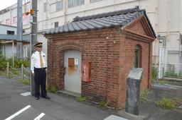 藤枝駅⑨.JPG