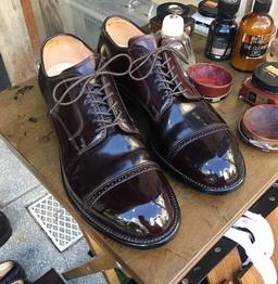 靴磨き5.jpg