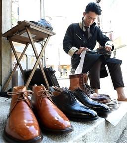 靴磨き6.JPG