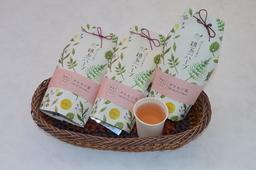 クロモジ茶①.JPG