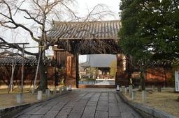 妙覚寺②.JPG