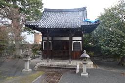 妙覚寺⑤.JPG