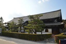 東福寺①.JPG