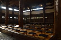 東福寺②.JPG