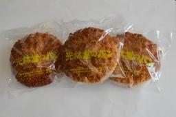 そぼろパン①.JPG